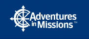 AdventuresInMissions Logo