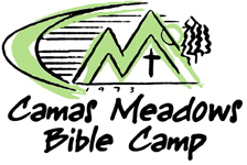 Camp Logo-web