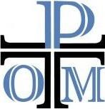 POM-logo