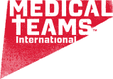 logo-medical-teams