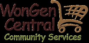 WonGen Central