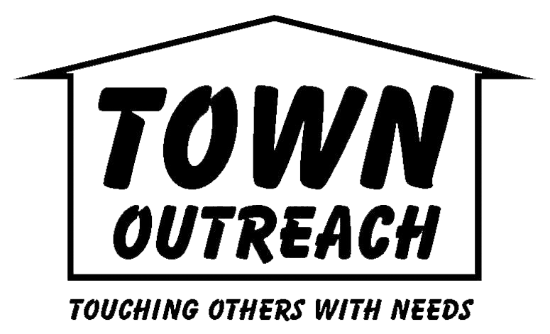 town-outreach