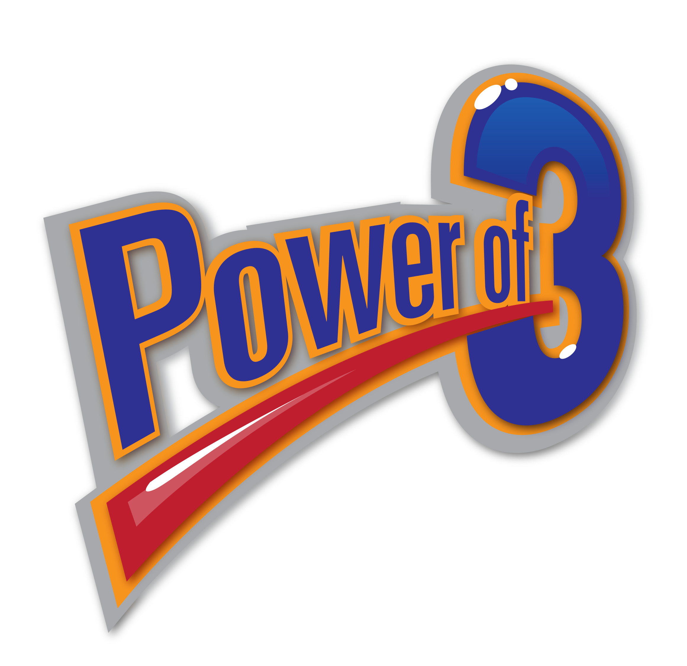 power - photo #34