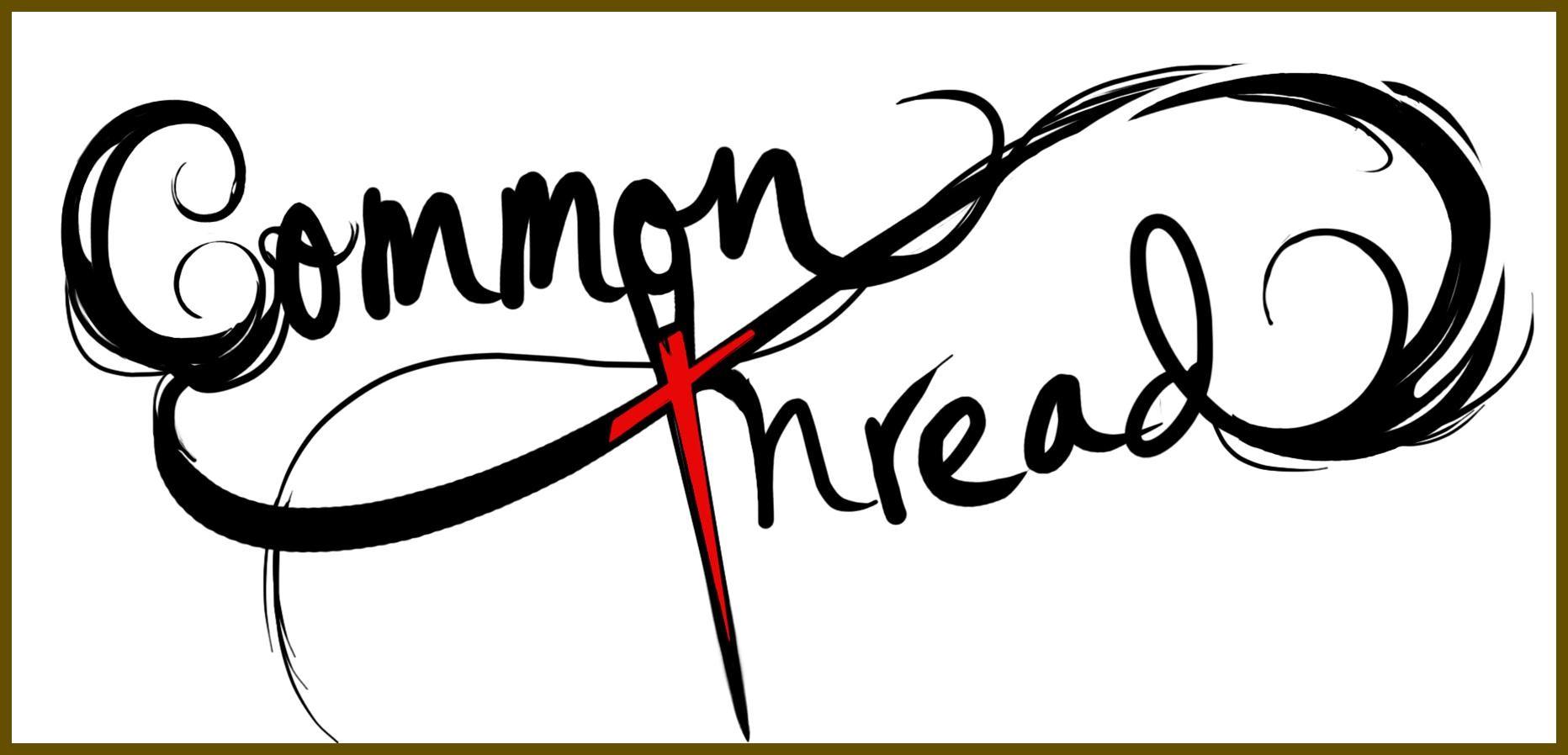 common-thread