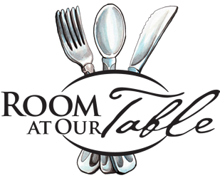 cropped-Room-at-our-table-logo