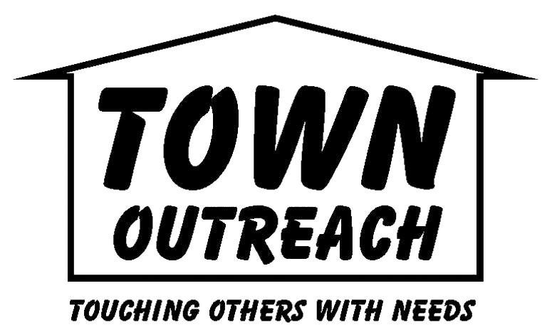 town-outreach