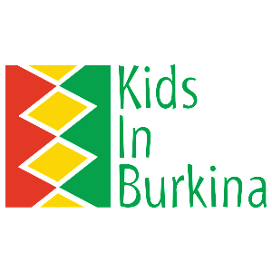 Kids_In_Burkina_logo_CMYK